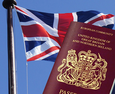 Uk work visa students work visa ielts toefl exam preparation the uk work permit system is currently being replaced by a new points based immigration system thecheapjerseys Choice Image